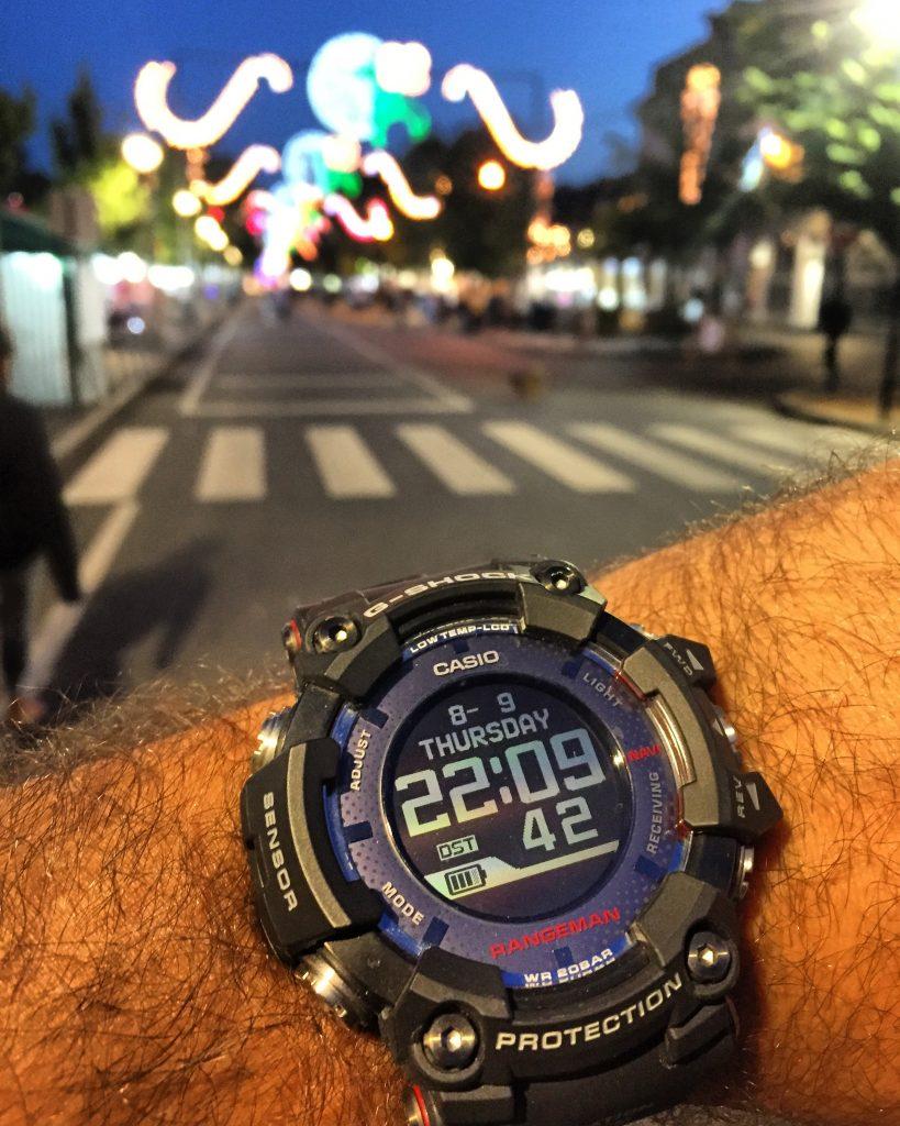 passion-horlogere-gshock-rangeman-gps-1