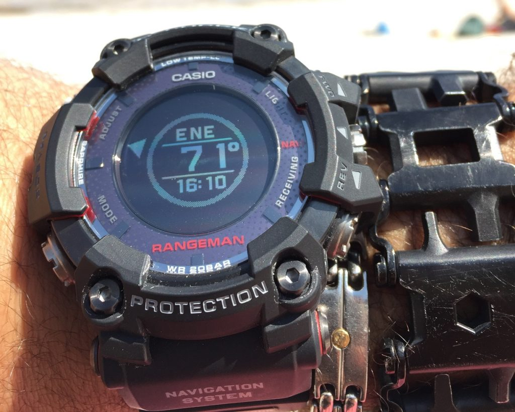 passion-horlogere-gshock-rangeman-gps-11