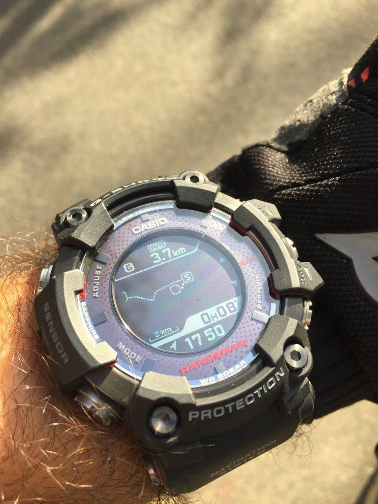 passion-horlogere-gshock-rangeman-gps-3