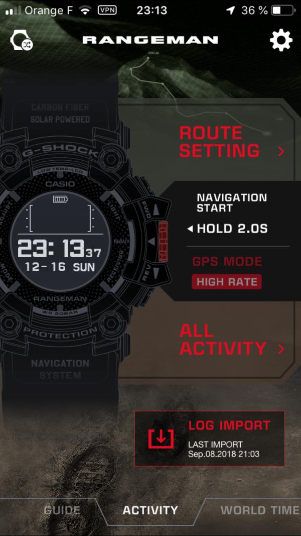 passion-horlogere-gshock-rangeman-gps-9