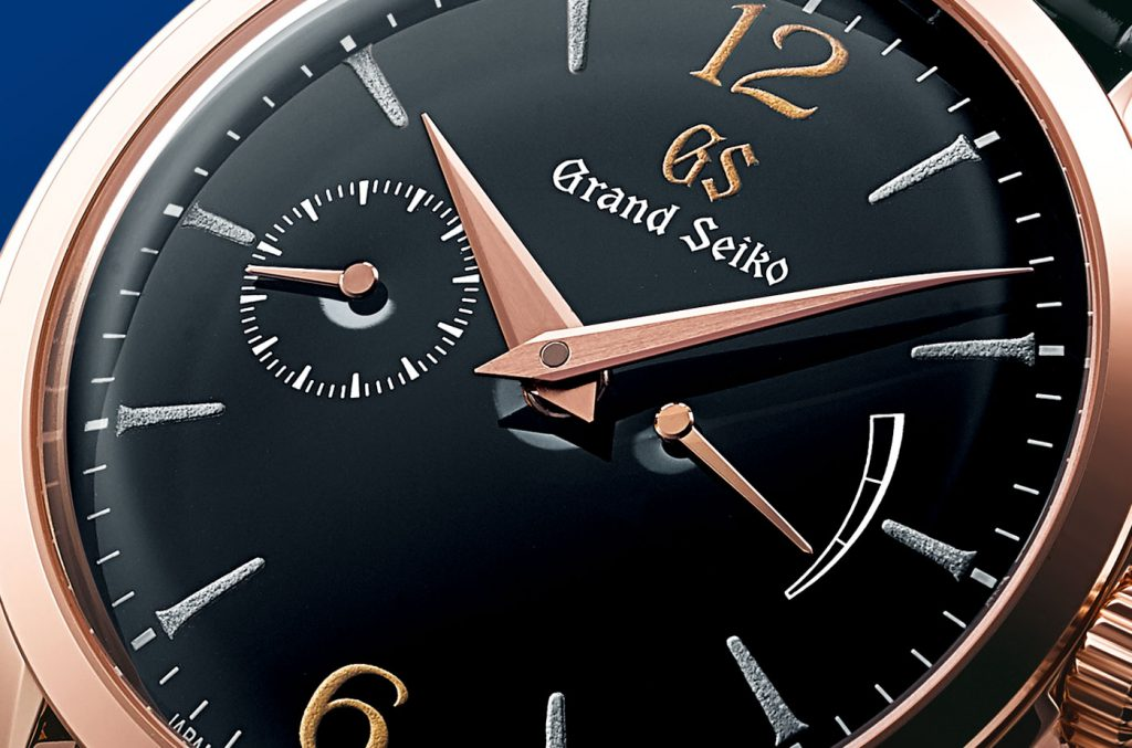 passion-horlogere-grand-seiko-elegance-collection-4