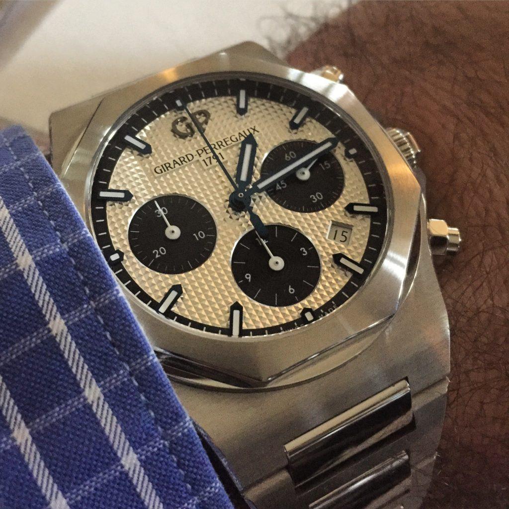 passion-horlogere-girard-perregaux-laureato-chronograph-3