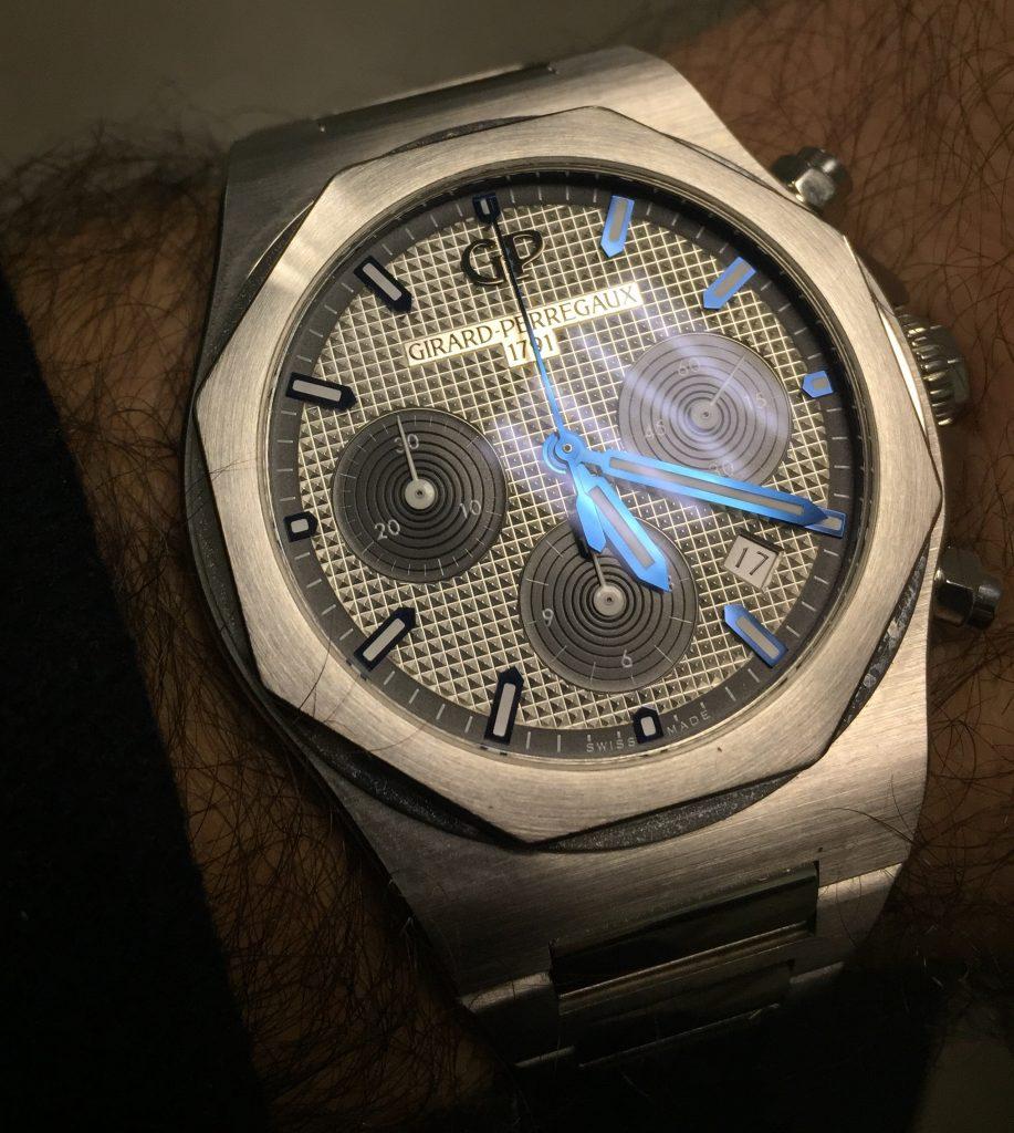 passion-horlogere-girard-perregaux-laureato-chronograph-5