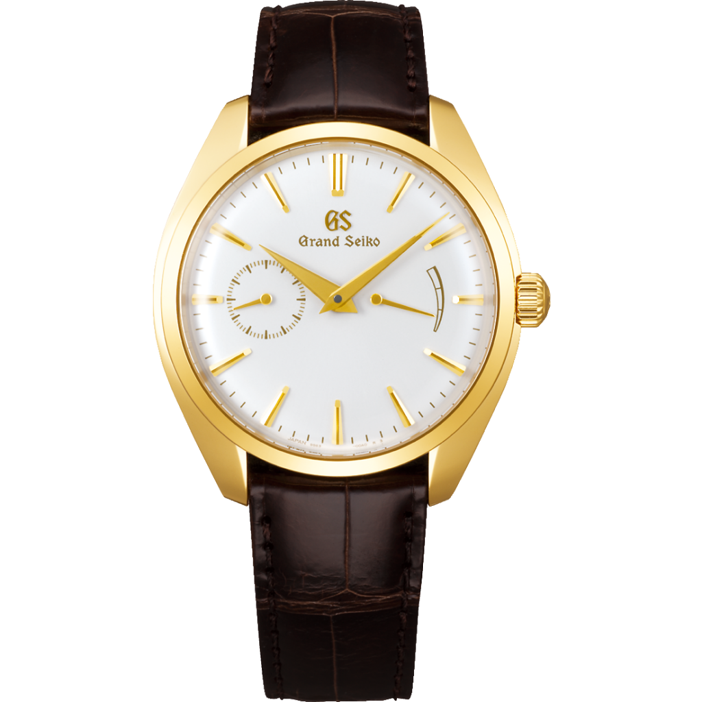 passion-horlogere-grand-seiko-elegance-collection-6
