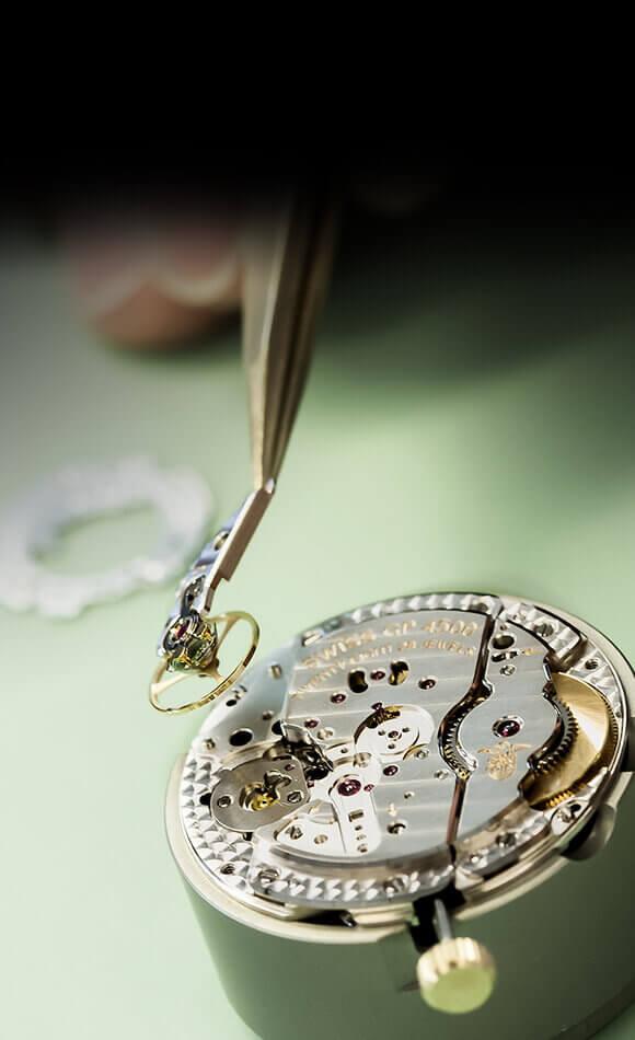 passion-horlogere-girard-perregaux-laureato-chronograph-4