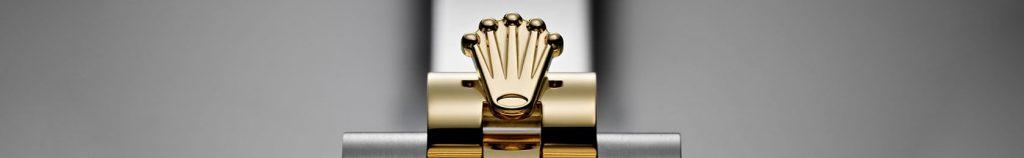 Rolex, un partenaire historique de Bucherer