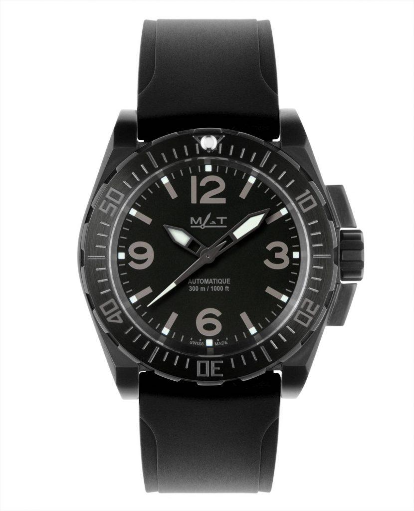 MAT Watches Furtive