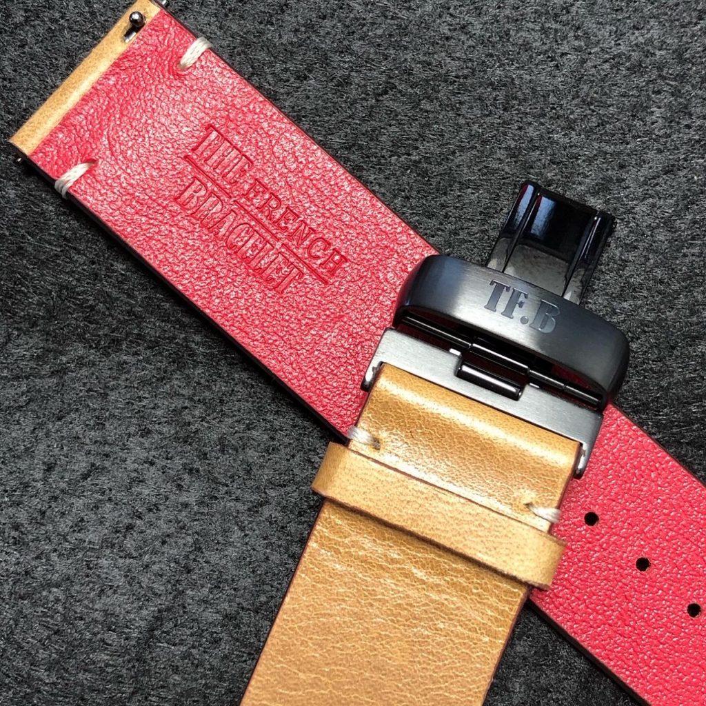 the_french_bracelet_passion_horlogere_7