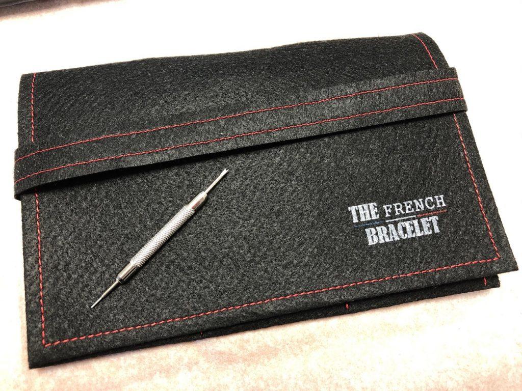 the_french_bracelet_passion_horlogere_4
