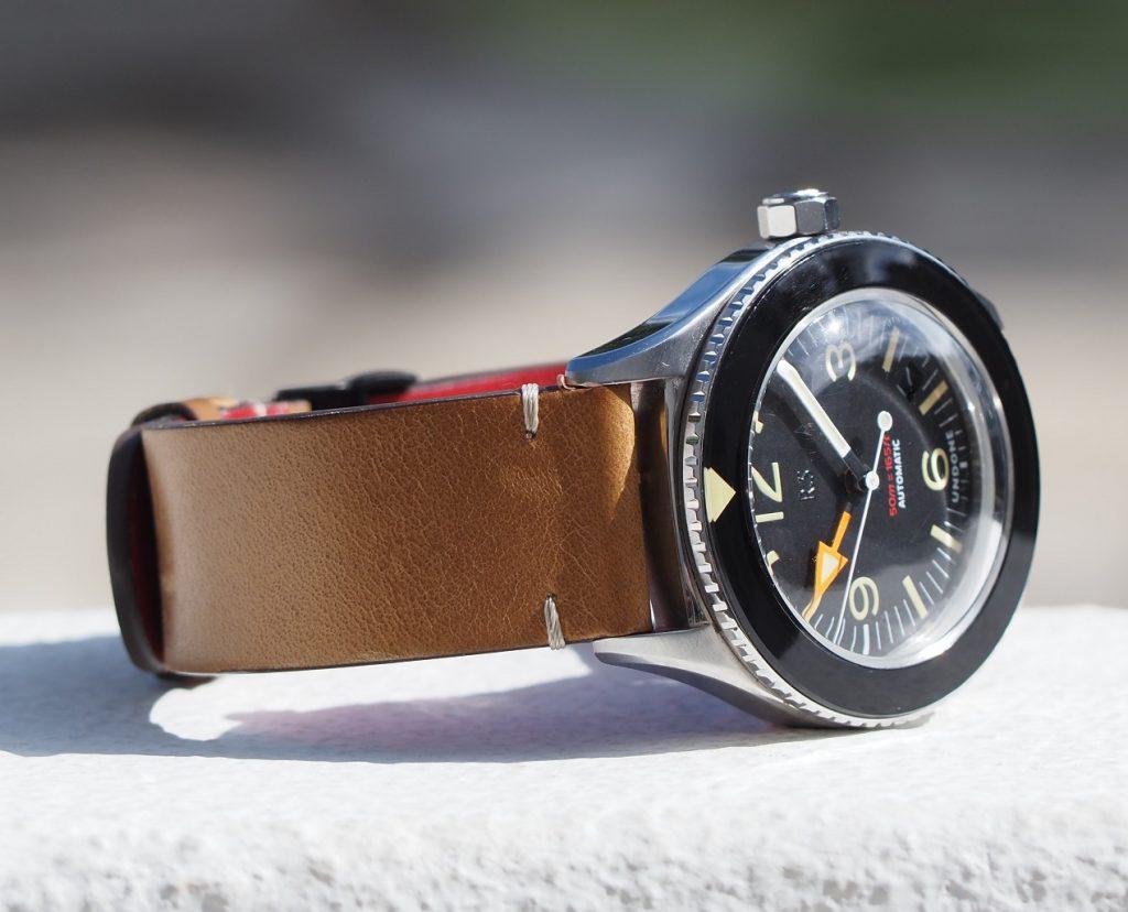 the_french_bracelet_passion_horlogere_10