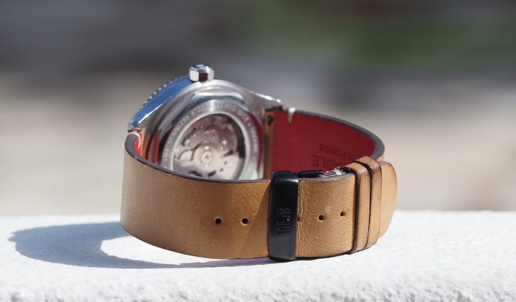 the_french_bracelet_passion_horlogere_9