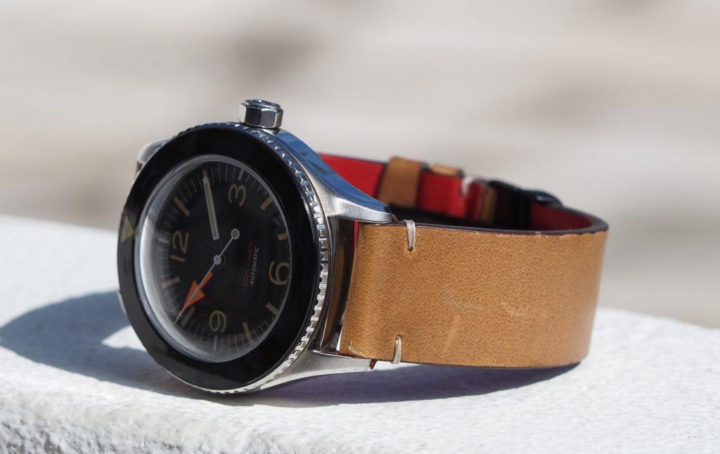 the_french_bracelet_passion_horlogere_11
