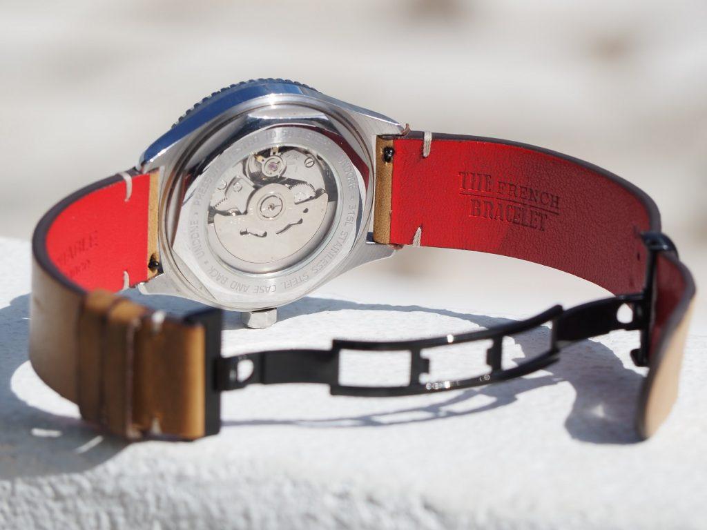 the_french_bracelet_passion_horlogere_12