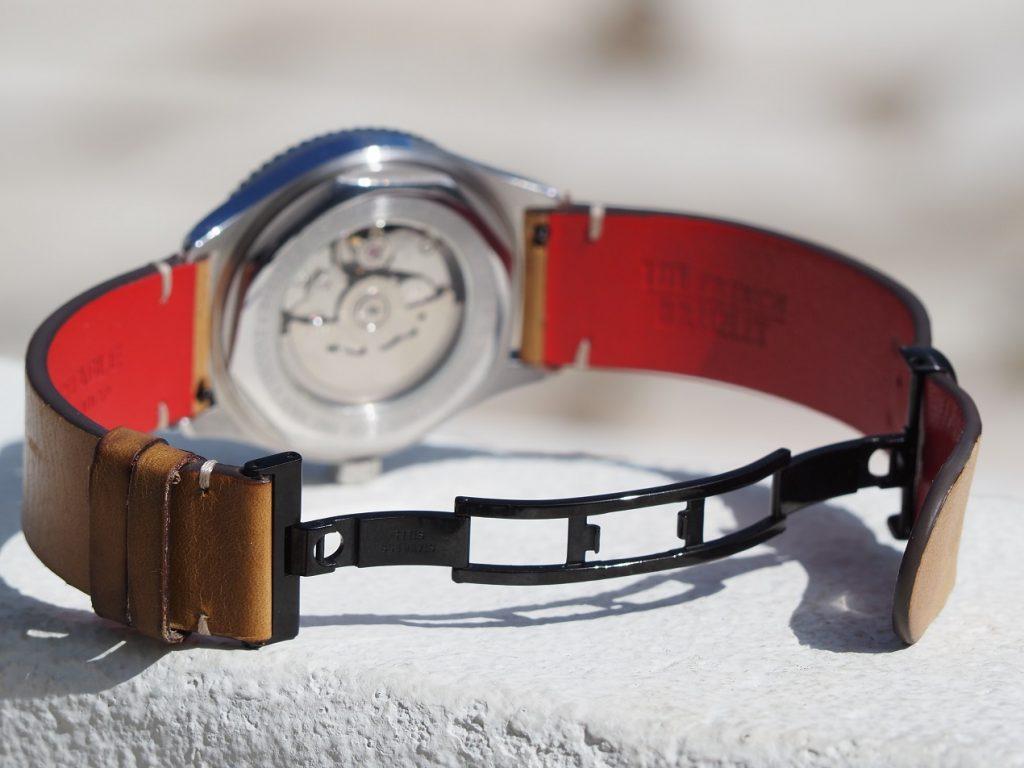 the_french_bracelet_passion_horlogere_13